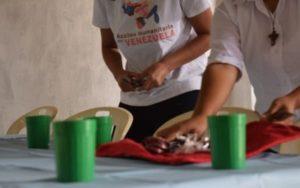 cuatro-feeds-1200-meals-month-kids
